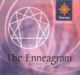 Thorsons First Directions - The Enneagram